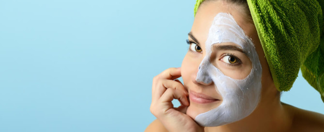 medical facial vs spa facial