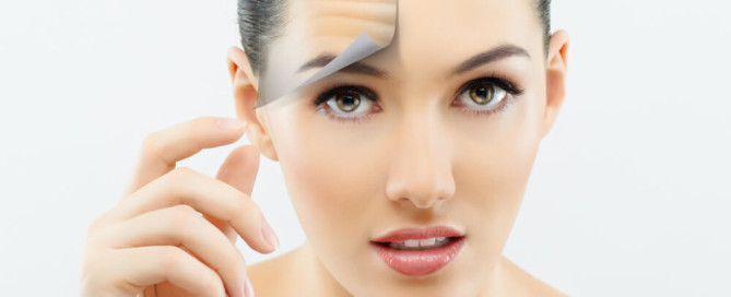 9 Magic Tips to Reduce Wrinkles