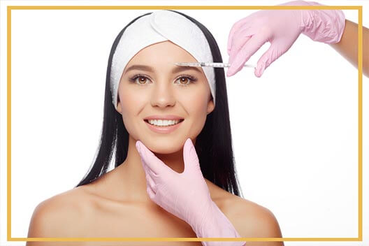 PRP Hair Treatment in Gurgaon
