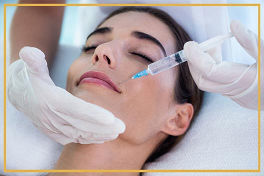 botox treatment in gurgaon