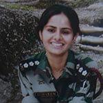 dr gurveen warich garekar - lady skin specialist gurgaon