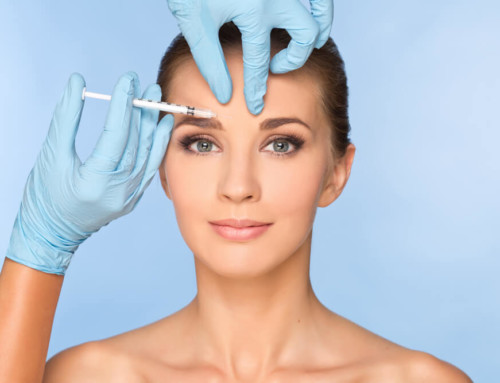 How Long Does Botox Work for Wrinkles?