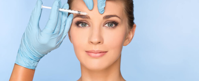 How Long Does Botox Work for Wrinkles