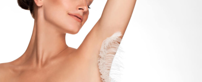 How effective is Laser Hair Removal