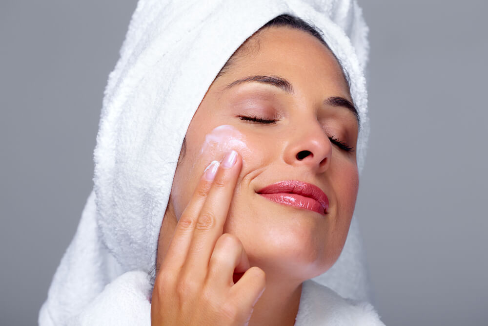 What is Retin- A- Tretinoin