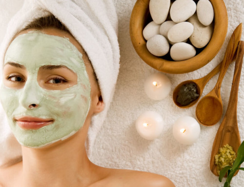Home Skin Care Remedies That Do More Harm Than Good
