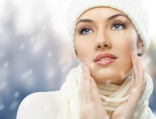 Essential Skin Care Tips for a Soft & Glowing Skin in Winter