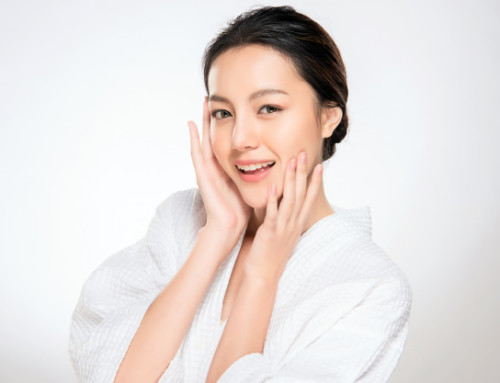 10 Step Korean Skin Care Routine for Oily Skin – The Latest Beauty Trend