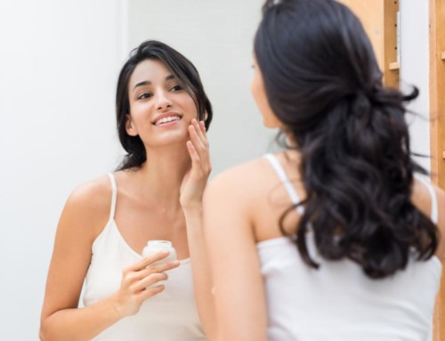 Simple and Effective Tips for Oily Skin Care in Summer