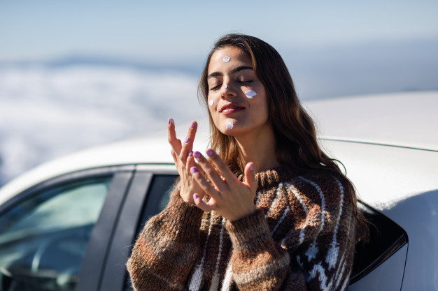 5 Winter Skin Problems Everyone Faces and How to Combat Them