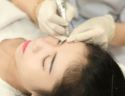 How Often Should You Get A HydraFacial?