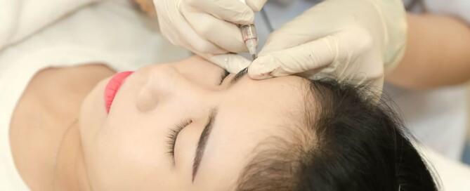 HydraFacial Treatment - Garekar