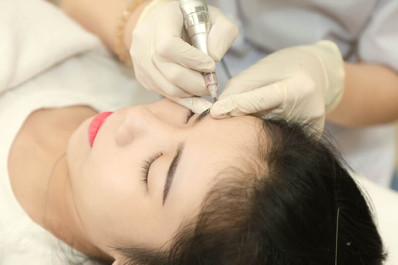 HydraFacial Treatment - Garekar