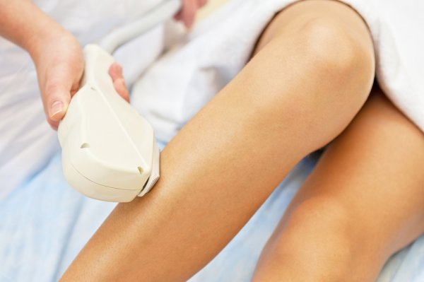 Laser Hair Removal - Garekar's MD Clinic
