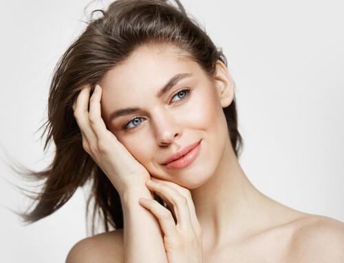 7 Vows to help brides craft a Good Skin Care Routine