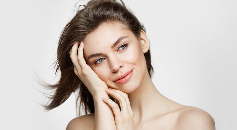 Skin-Care-Routine-for-Brides
